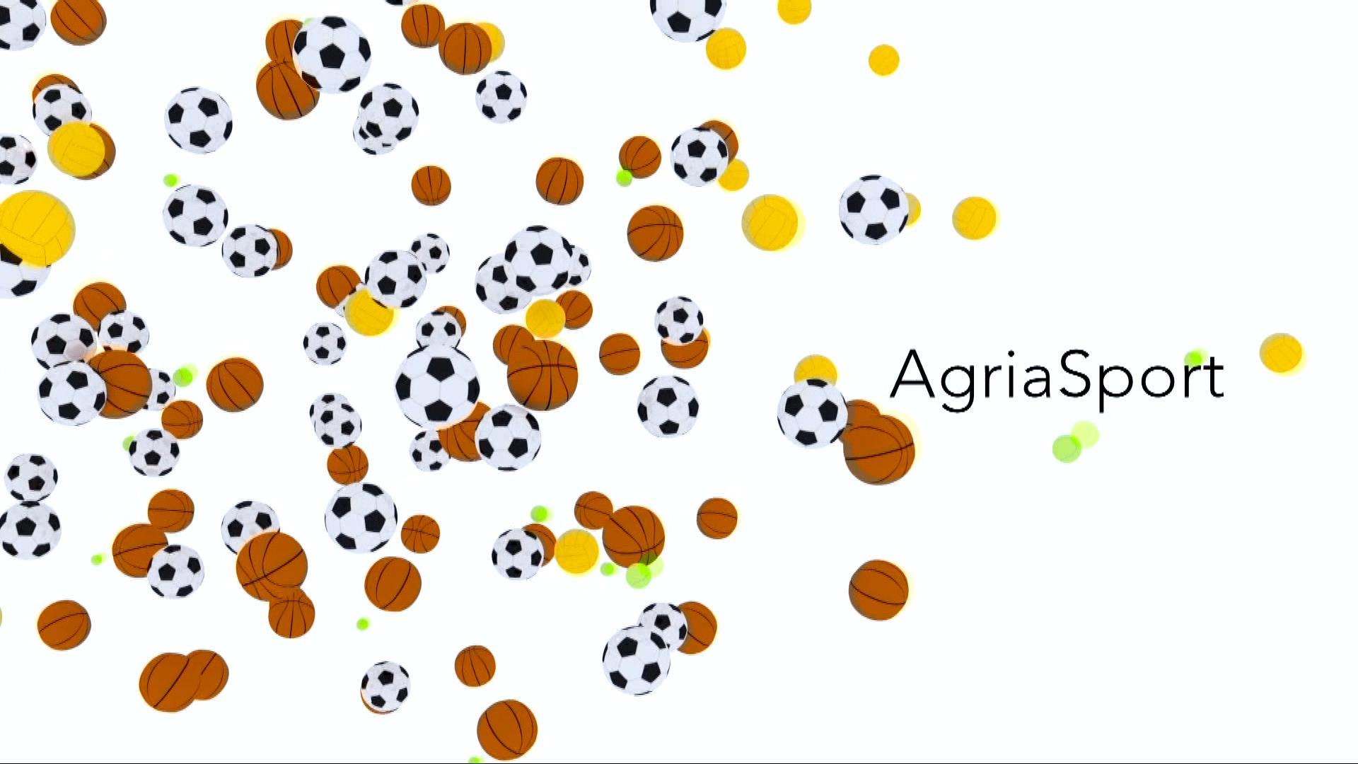 Agriasport – 2016.02.29.