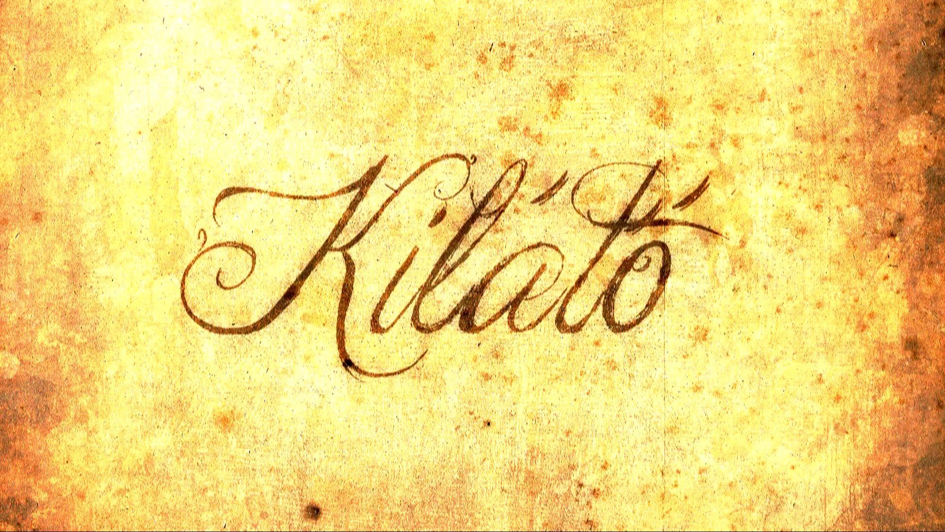 Kilátó – 2020.08.02.