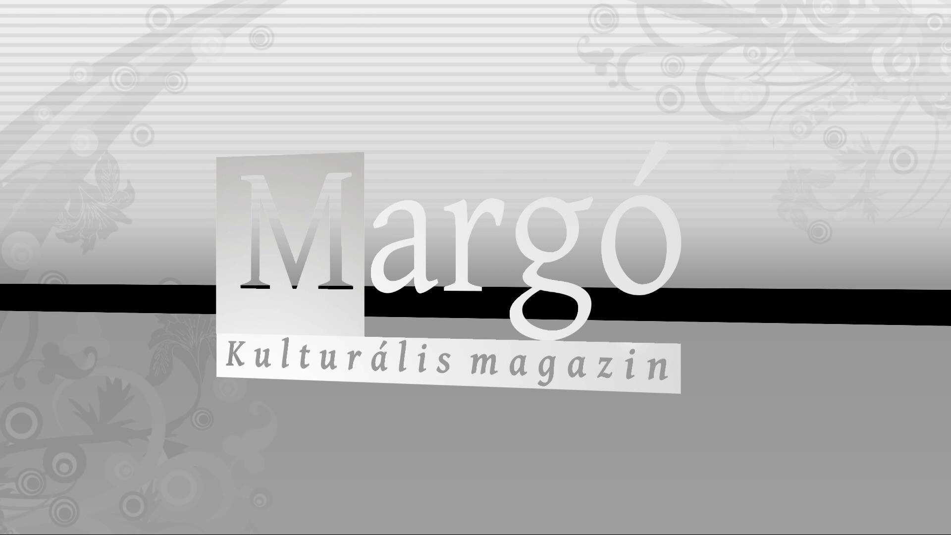 Margó – 2020.08.01.