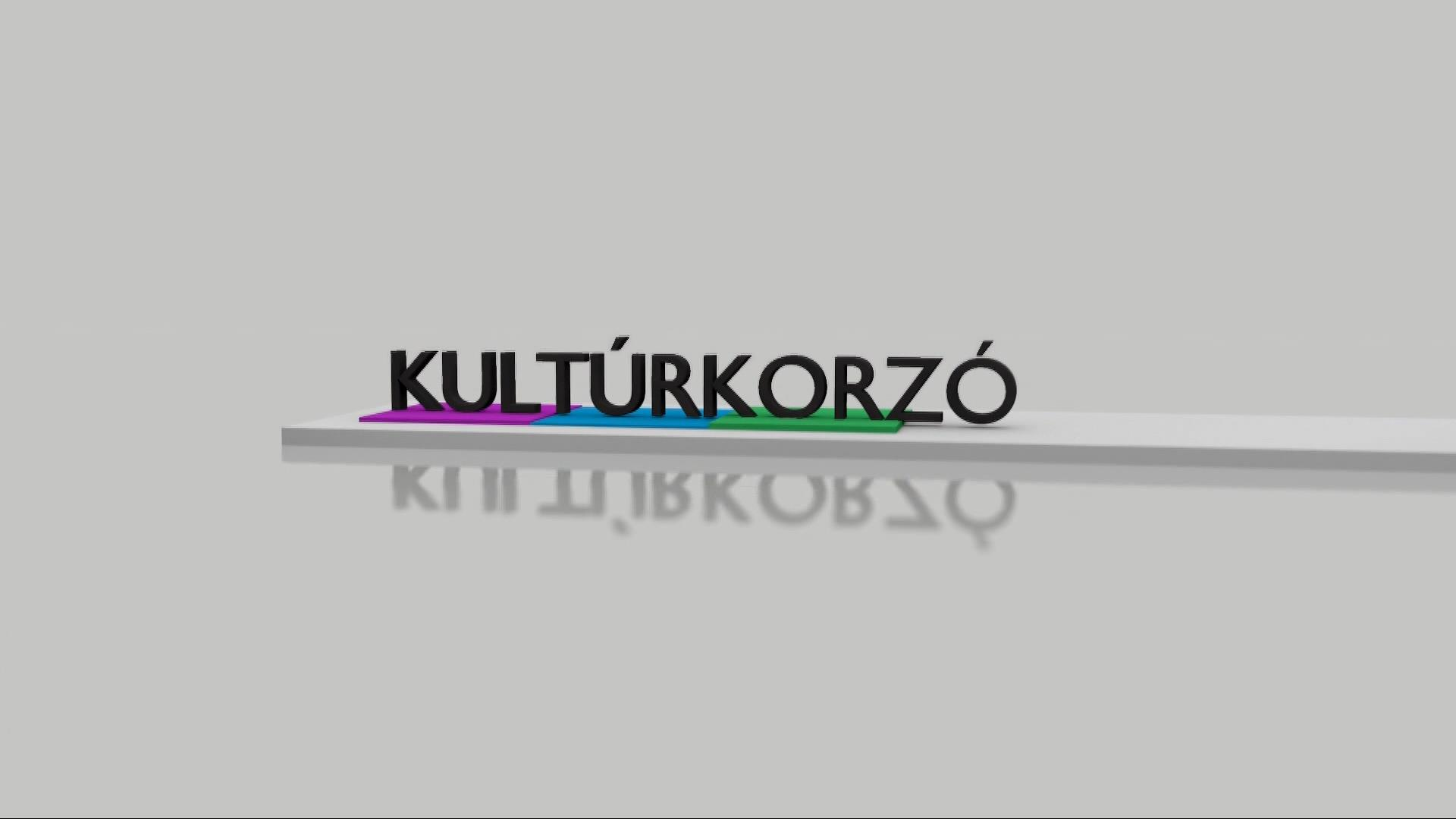 Kultúrkorzó – 2015.11.04.