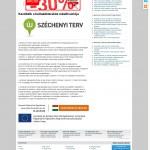 heol.hu 2012.06.11-17.