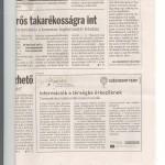 Heves Megyi Hírlap - 2011.12.20.