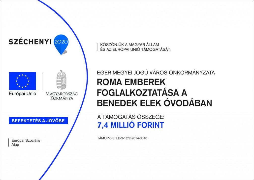 C tábla_roma emberek foglalkoztatása