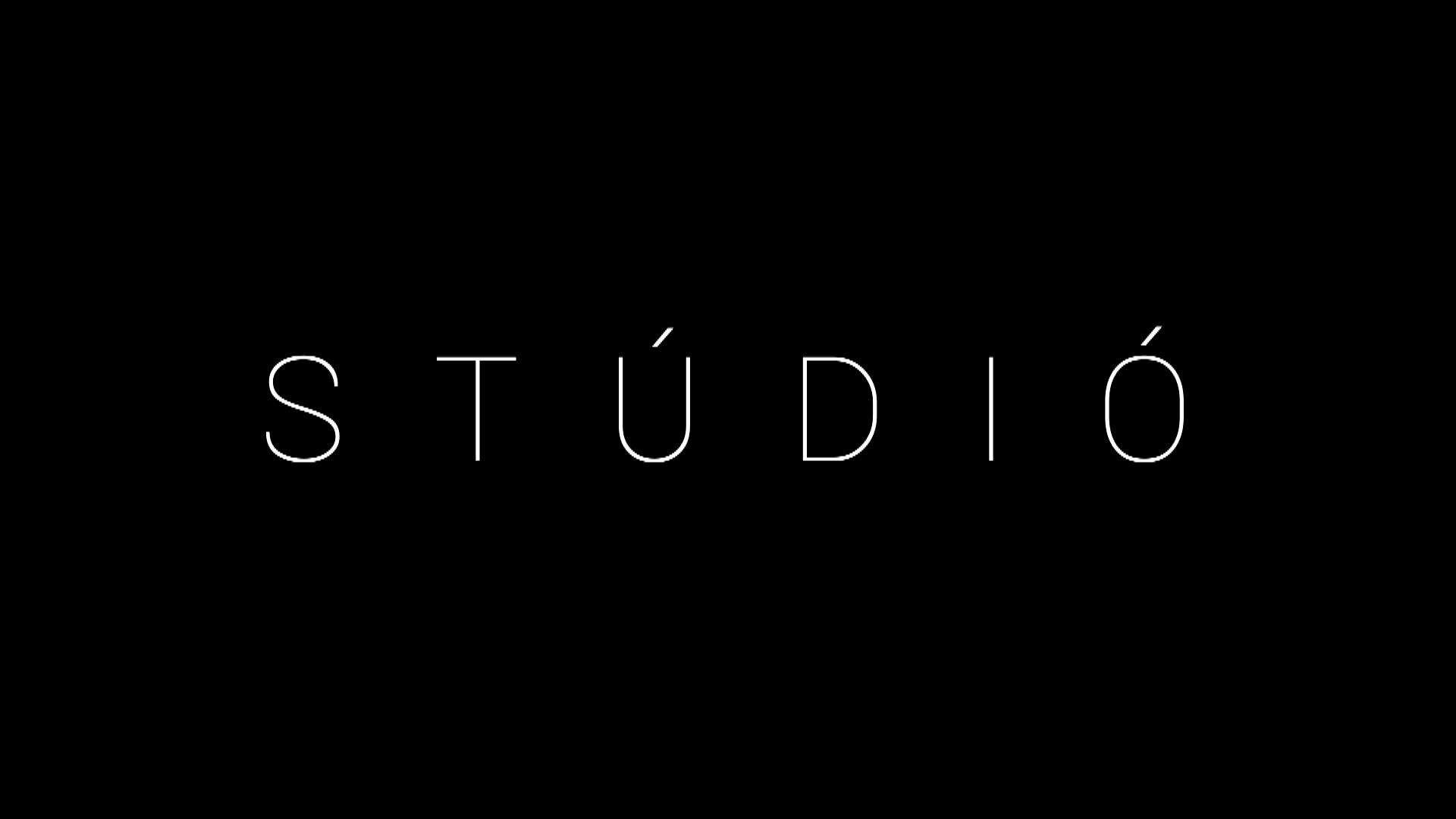 Stúdió – 2. rész – 2020.07.27.