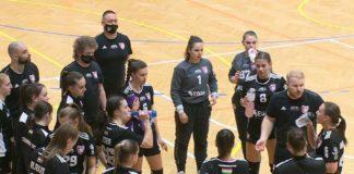 Egygólos hazai győzelem – A Pénzügyőr csapata ellen játszott az Eszterházy SC