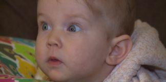 Hasznos tudnivalók a boldog babaváráshoz