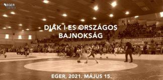 Bajnoksággal ünnepelték a 100 éves magyar birkózást