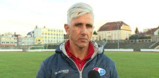 Eger SE – Távozik Vitelki Zoltán az NB III-as csapat éléről