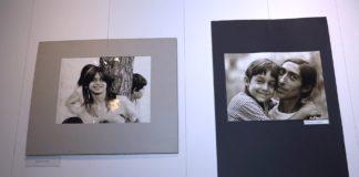 Retro Fotókiállítás a Vitkovics Házban