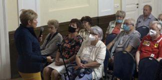 Nemzetközi Cukorbeteg Találkozó – Kétnapos programra várták az Egerbe látogatókat