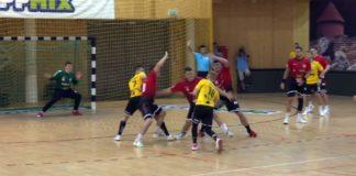 Kézilabda – Elkezdte az idei szezont az SBS-Eger