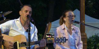 Újra Eger! – Koncertekkel zárták a turisztikai kampányt