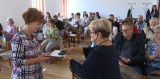 Tanévnyitó fórumot tartott a Pedagógusok Szakszervezete